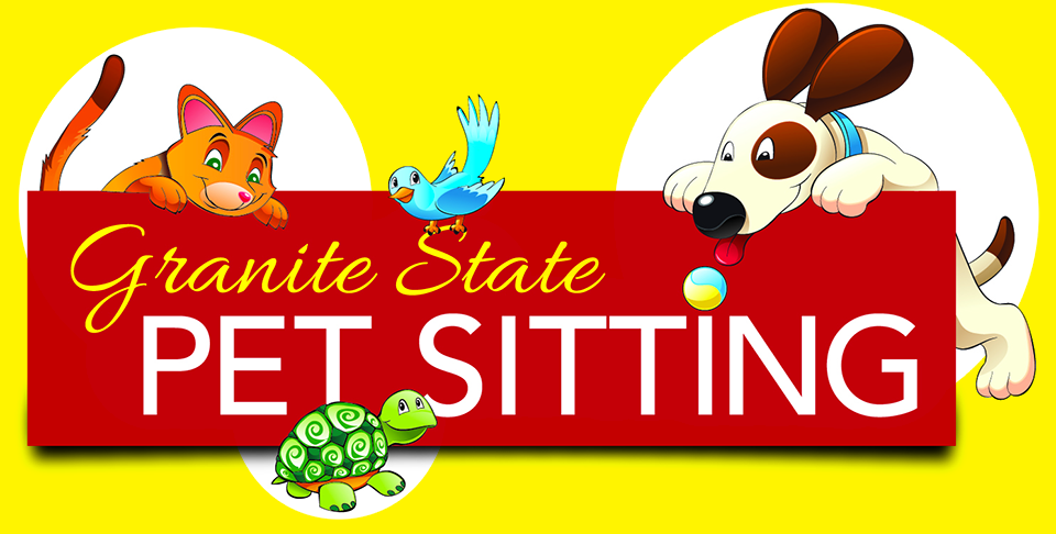 Granite State Pet Sitting